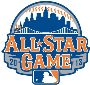 136704203712843686722013-mlb-all-star-game-voting-begins-md