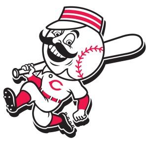 Cincinnati-Reds1
