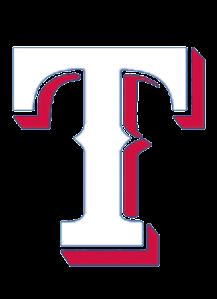 Texas_Rangers_logo2009T_copy