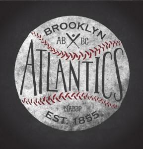 brooklynatlantics_csk-670x696