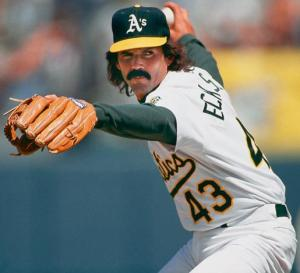 dennis-eckersley-1992lovero