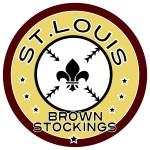 St.-Louis-Brown-Stockings-Logo-150x150