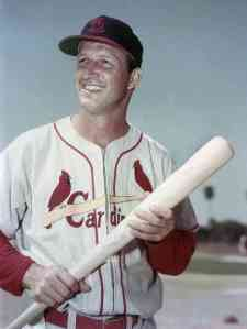 stan-musial-dead-at-92
