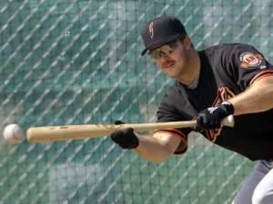 baseball-player-physics-3