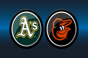 athletics-vs-orioles
