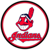 Cleveland_Indians