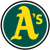 Oakland_Athletics
