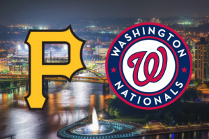 Pirates-vs-Nationals
