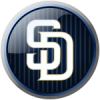 San_Diego_Padres_041e44_fcfefc