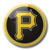 th_Pittsburgh_Pirates