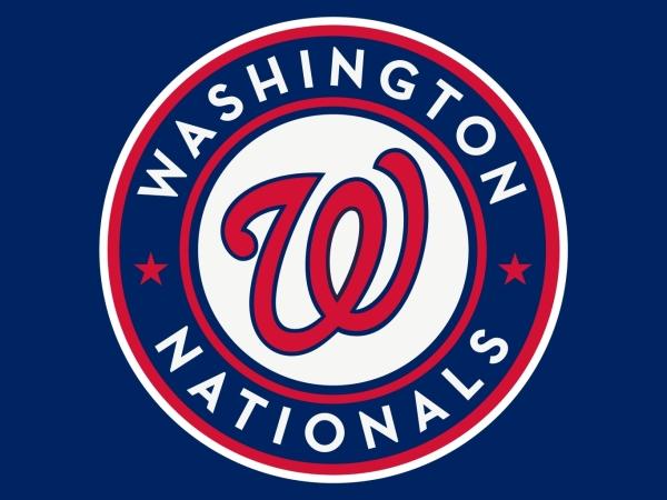 Washington_Nationals