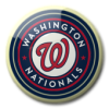 Washington_Nationals