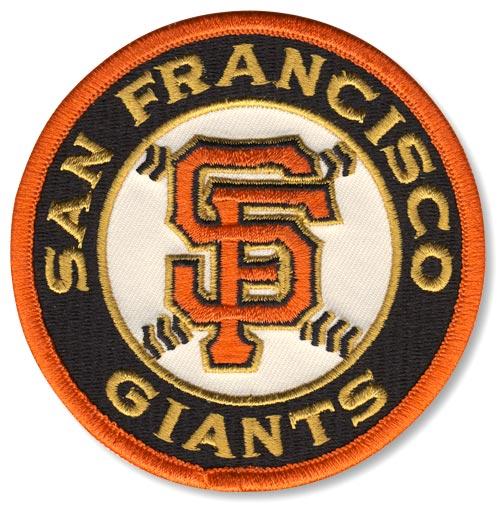 SanFranciscoGiantsSleevePatch8-35849