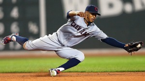 francisco-lindor-indians
